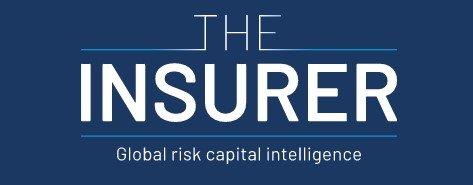 The Insurer